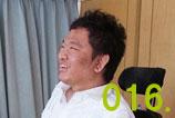 ドリキャリ第16回『子どものころからの好きなことは夢の種になる』貝谷嘉洋氏