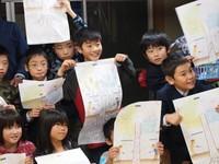 ドリームツリー公認インストラクターのイベントレポート<夢の学校>の様子