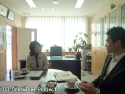 平山小学校が取り組む教育